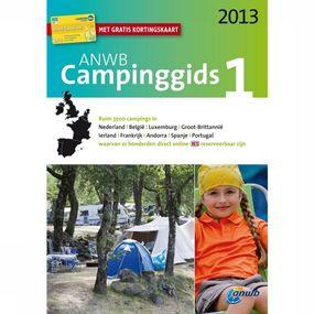 Campinggids-1-2012-West+Camping Key Card+PC-App:N02/2013
