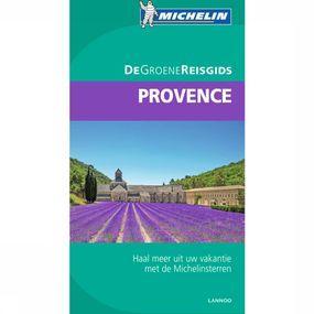Provence Avignon-Apt-Marseille