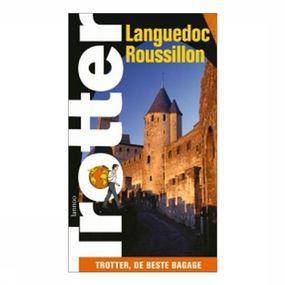 Reisgids Languedoc / Roussillon