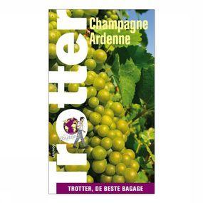 Reisgids Champagne / Ardenne
