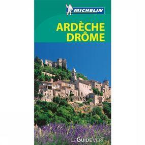 Ardèche / Drôme