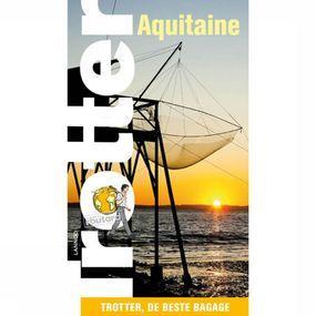 Reisgids Aquitaine