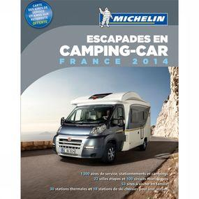 France-Escapades-En-Camping-Car2013: N02/2014