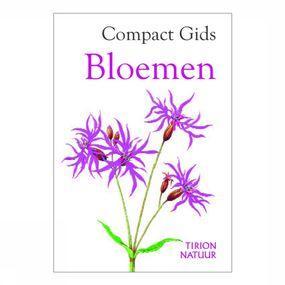 Compact gids: Bloemen