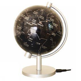 Globe Sterren & Heelal (latijn)