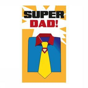 Father'S Day Superdad NL