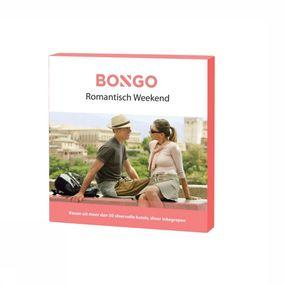 Romantisch weekend NL