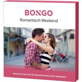 Romantisch Weekend
